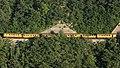 Le Train jaune à Planès (2) par Cramos.JPG