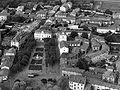 Le bourg de Vénissieux vu du ciel.jpg
