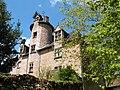 Le château de Peuch.jpg