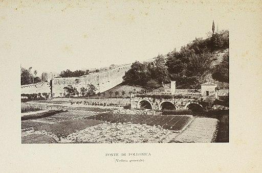 Le fonti di Siena e i loro aquedotti, note storiche dalle origini fino al MDLV (1906) (14590618640)