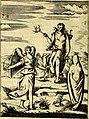 Le imagini de gli dei de gli antichi (1609) (14559596168).jpg
