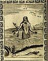 Le imagini dei degli antichi (1608) (14747679311).jpg