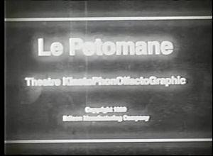 File:Le pétomane du Moulin Rouge (1900).webm