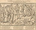 Le soufflement et conseil diabolique d'Épernon à Henri de Valois.jpg