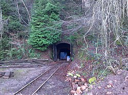 Lea Bailey Light Railway (11895398454).jpg