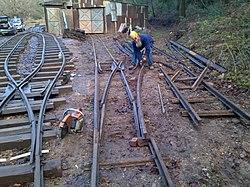 Lea Bailey Light Railway (11895881906).jpg