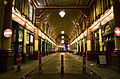 Leadenhall Market at Night HDR.jpg
