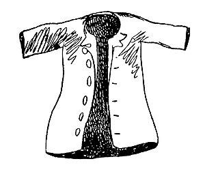 Lear 3 - Upper-coat.jpg