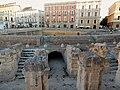 Lecce - Anfiteatro romano.jpg