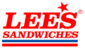 Lee's Sandwiches logo.png