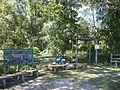 Lee County Schoolyard Habitat.JPG