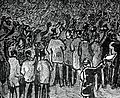 Leeds Town Hall election 1880 (5).JPG