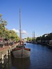 Leeuwarden 1594.jpg