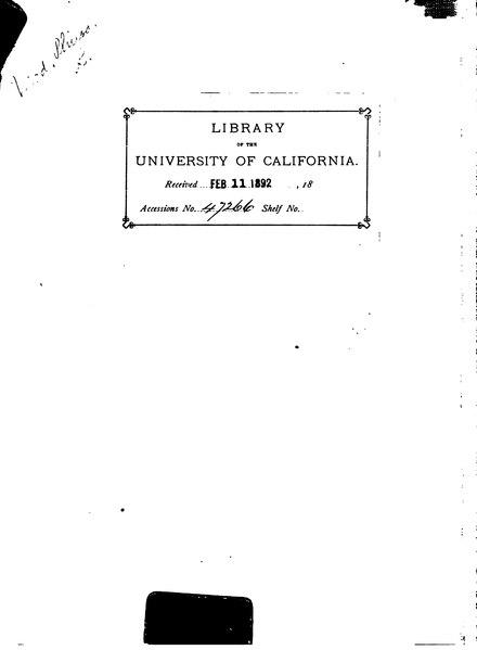 File:Leibniz - Die philosophischen Schriften hg. Gerhardt Band 3.djvu