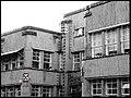 Leiden-Zonneveldstraat 10-Bureau van Politie-06.jpg