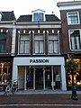 Leiden - Haarlemmerstraat 17.jpg