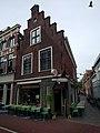 Leiden - Haarlemmerstraat 38 v2.jpg