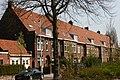 Leiden - Zeemanlaan 2-22.jpg