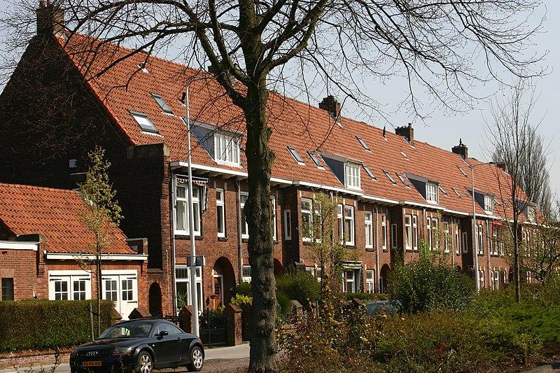 File:Leiden - Zeemanlaan 2-22.jpg