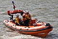 Leigh-on-Sea Lifeboat B776.jpg