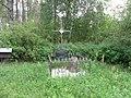 Leipalingio sen., Lithuania - panoramio (20).jpg