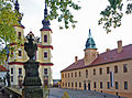 Leitomischl-Piaristenkirche4.jpg