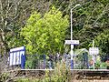 Lelant station signs.jpg
