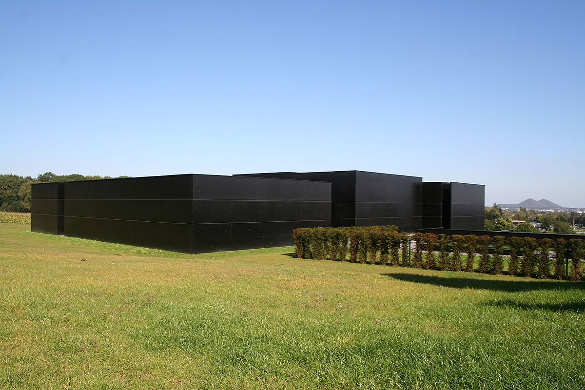 lens 39 14 18 centre d 39 histoire guerre et paix wikip dia. Black Bedroom Furniture Sets. Home Design Ideas