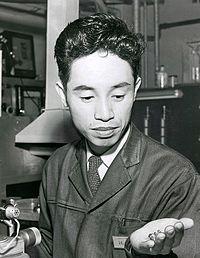 Leo Esaki 1959.jpg