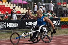 Leo Pekka Tahti - 2013 IPC Athletics World Championships.jpg