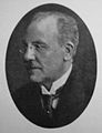Leon Ljunglund 1929.JPG