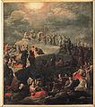 Leonaert Bramer - Glorification of the Holy Cross - Google Art Project.jpg