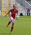 Leonie Maier BL FCB gg. SGS Essen Muenchen-4.jpg