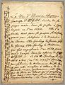 Leonora Christina French manuscript.jpg