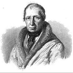 Leopold Schefer.jpg
