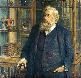 Justus Brinckmann