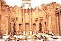 Leptis Magna - Labdah, Libya November 2004 (6769451659).jpg