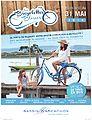 Les Bicyclettes Bleues du Bassin d'Arcachon.jpg