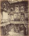 Les Ruines de Paris et de ses Environs 1870-1871, Cent Photographies, Premier Volume. DP161585.jpg