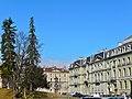 Les Tranchées, Geneva, Switzerland - panoramio (28).jpg