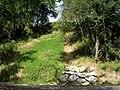 Lescar oppidum.JPG