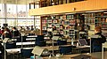 Lesesaal in der BSB 02.jpg