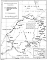Lesotho-South Africa map.png