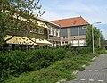 Lethmaetstraat 47, Gouda (3).jpg