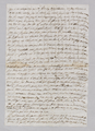 Letters 1666 1668 Queen Christina to Decio Azzolino National Archives Sweden K394 026 297.png