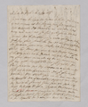 Letters 1666 1668 Queen Christina to Decio Azzolino National Archives Sweden K394 056 297.png