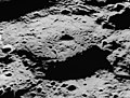 Levi-Civita crater AS15-M-1318.jpg