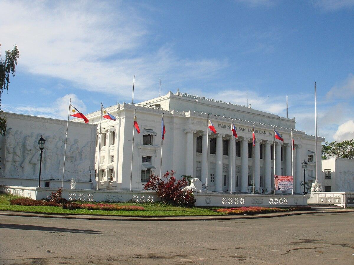 Leyte Province Wikipedia