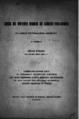Liber de infantia Mariae et Christi Salvatoris.PNG