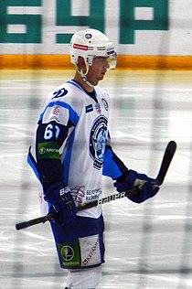 Libor Pivko 2011-10-30.JPG